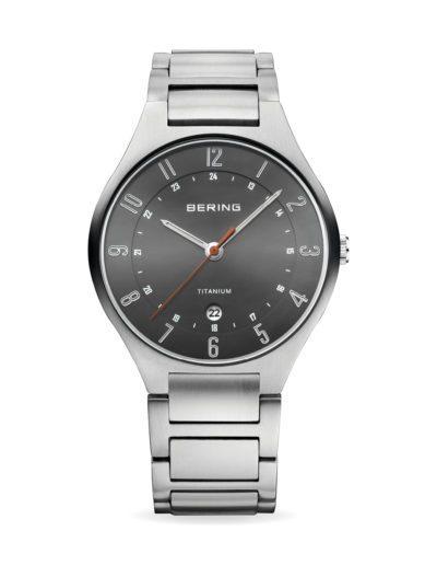 Titanium 11739-772