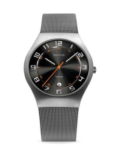 Titanium 11937-007