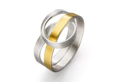 Twist Ring